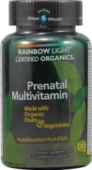 Rainbow-Light-Certified-Organics-Prenatal-Multivitamin-021888800216