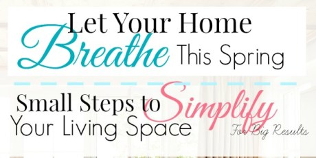 let-your-home-breath-this-spring-FB