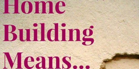 Building-Up-Your-Husband