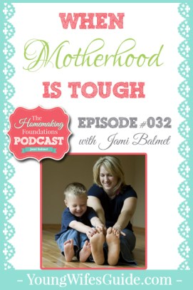 Hf #32- When motherhood is tough - Pinterest