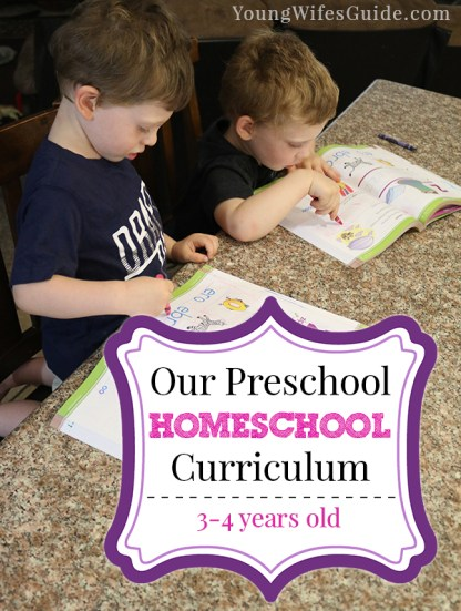 homeschooling curriculum preschool our preschool homeschooling plan 3 4 years 357