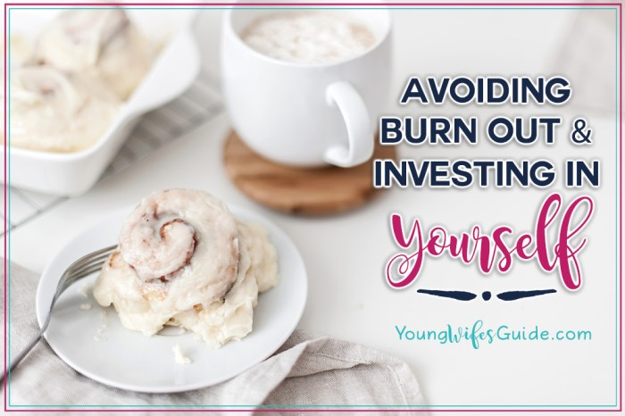 avoiding-burn-out-and-investing-in-yourself-2