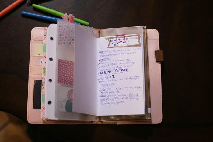 inside-my-notebook
