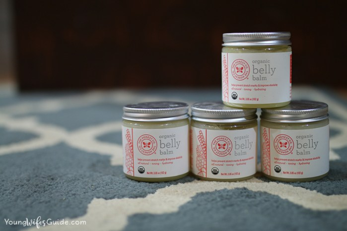 belly-balm