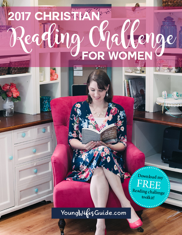 2017-christian-reading-challange-for-women