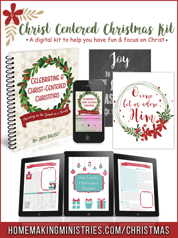 christ-centered-christmas-kit-pinterest