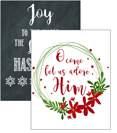 scripture-art-prints