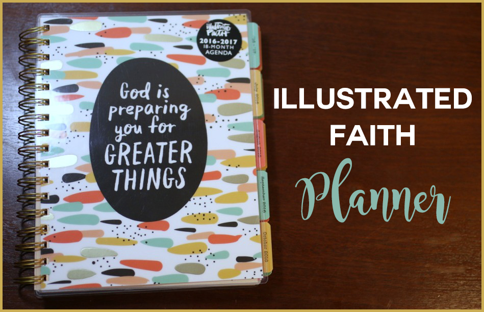Illustrated Faith Planner copy