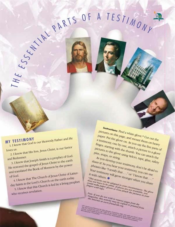 http://youngwomenkc1.com/wp-content/uploads/2014/06/testimony-glove1.jpg