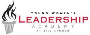 YWLA at Bill Arnold logo