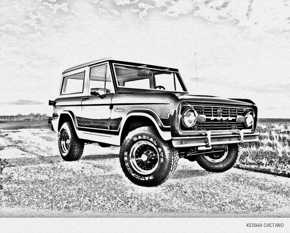 FordBronco