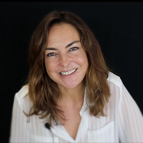 Vanessa de Souza Lage