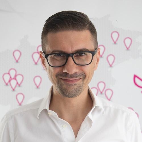 Alessandro Leder