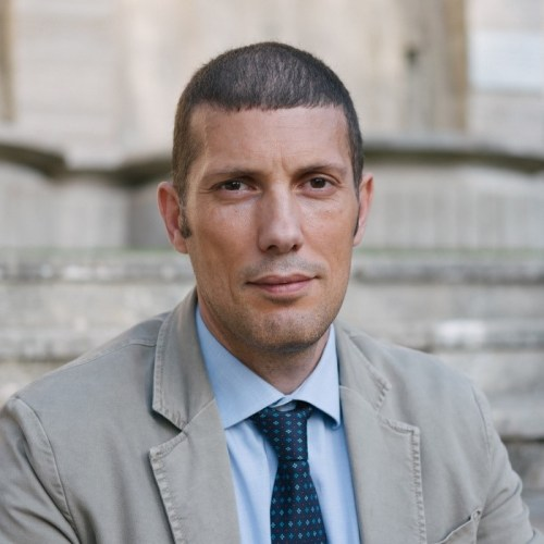 Giovanni Maugeri