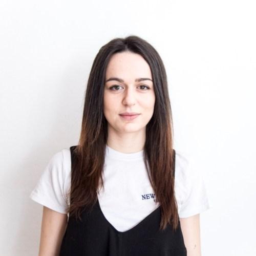 Sara Lini