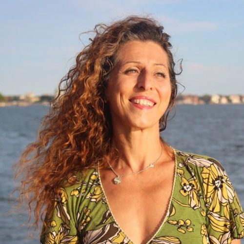 Silvia Boselli