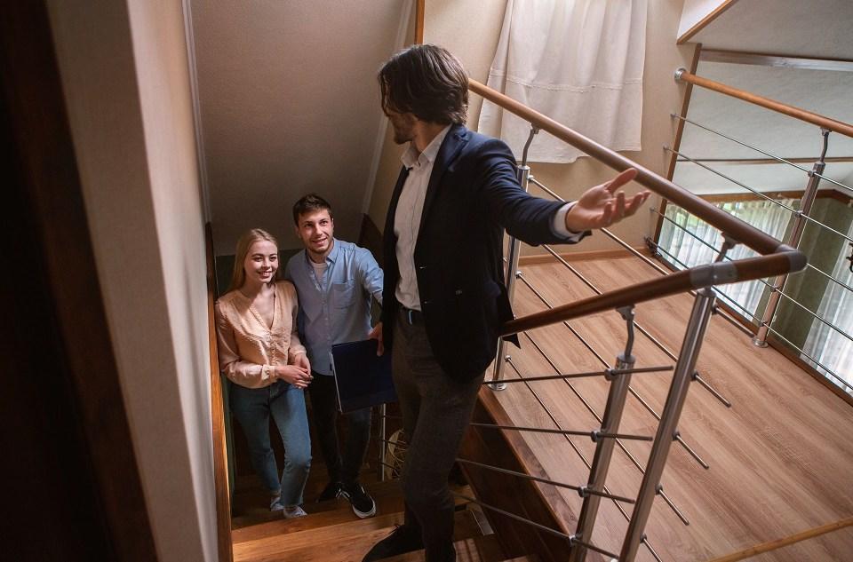 Host e Property Manager nuovi modelli di business per compiere il salto di qualità