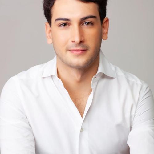 Michele Grazioli
