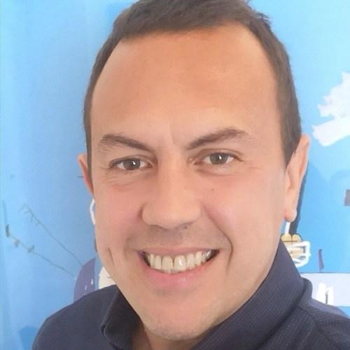 Salvatore Raggio