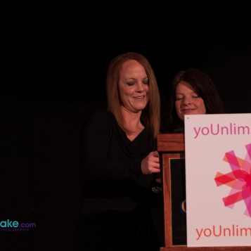 2015 YoUnlimited Awards-1239