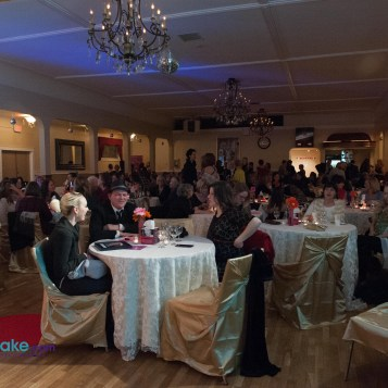 2015 YoUnlimited Awards-2-137
