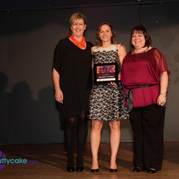 2015 YoUnlimited Awards-2-57