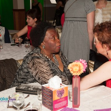 2015 YoUnlimited Awards-2-71