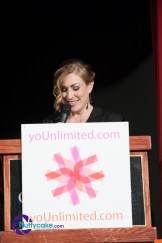 2015 YoUnlimited Awards-2092