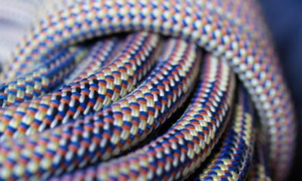 Rope Bondage Tutorials
