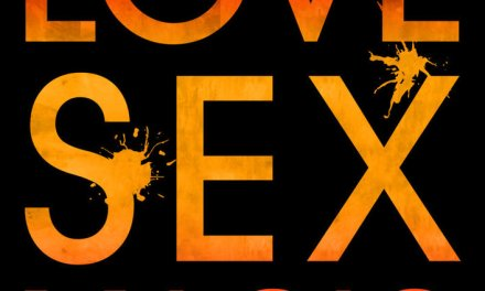 Sex Magic Reclaim The Energy Lost in Sexual Intercourse