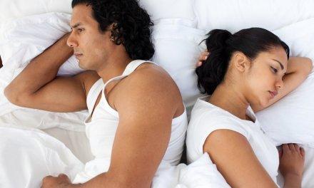 Relationship Betrayals Not Involving Cheating