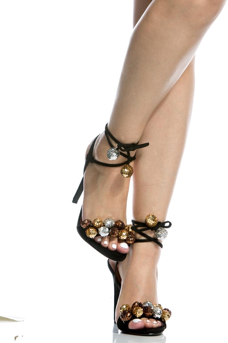 895f55d80d Sandal Heels: Discover and Shop Sandal Heels on You Posh Girl