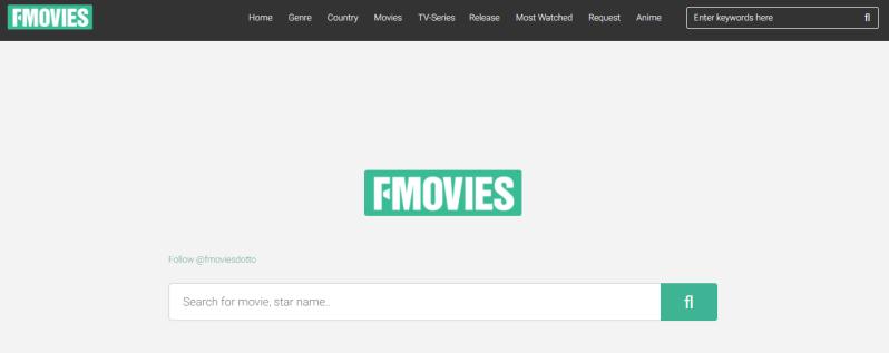 f movies