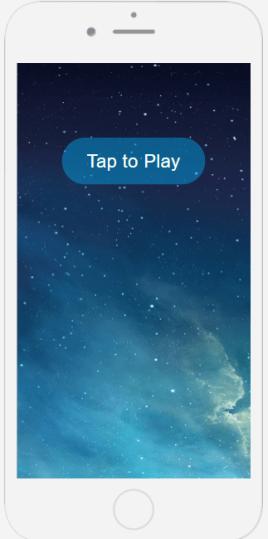 Appetize iPhone emulator