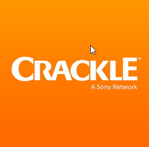 crackle android movies app