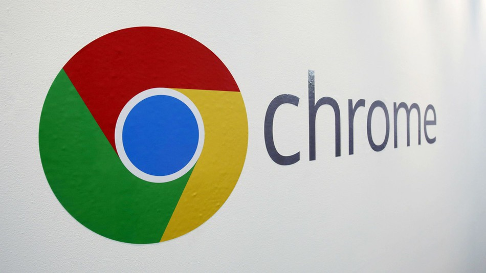 How To Stop Chrome From Opening On Startup Windows 10