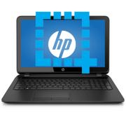 taking screenshot on hp laptop
