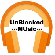 unblocked music at school and workplace