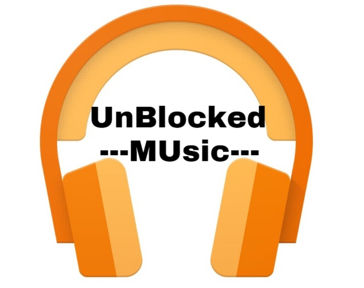 Unblocked Music Sites To Listen Unblocked Music at School