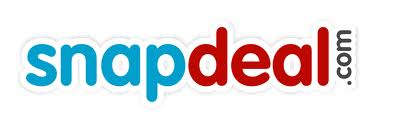 Snapdeal shopping site