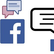 facebook auto comment generators