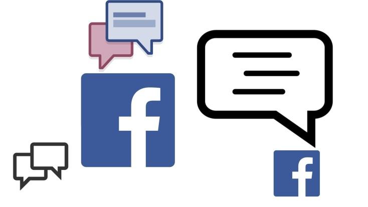 facebook auto comment generators