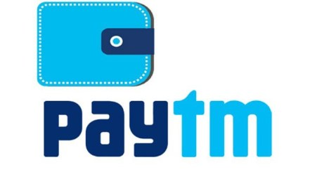 paytm for shopping