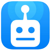 RoboKiller_ Spam Call blocker