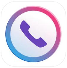 hiya caller id iphone