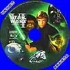 スター・ウォーズ エピソード6/ジェダイの帰還(Episode VI Return of the Jedi) BD サムネイル5