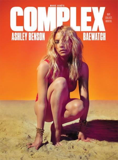 Ashley Benson2