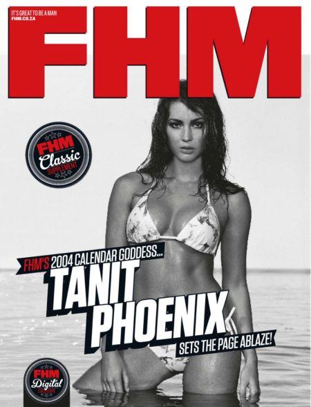 Tanit Phoenix5