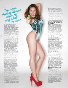 Petra Mahalimuyak10 - Petra Mahalimuyak for FHM Magazine Philippines