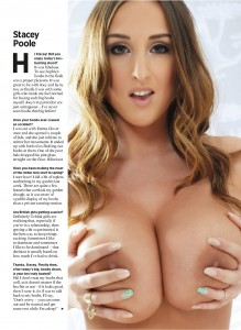 Nuts20140404007 - Sophie Reade & Friends present Ultra Curvy Cuties for Nuts Magazine